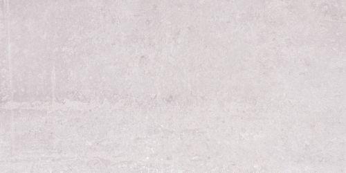 ΠΛΑΚΑΚΙ ΚΕΡΑΜΙΚΟ ΠΟΡΤΛΑΝΤ ΓΚΡΕΙ 30x60cm ΜΑΤ ΠΡΩΤΗΣ ΠΟΙΟΤΗΤΑΣ
