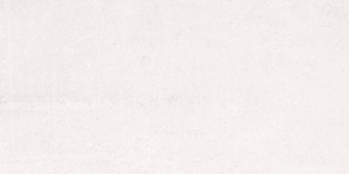 ΠΛΑΚΑΚΙ ΚΕΡΑΜΙΚΟ ΠΟΡΤΛΑΝΤ ΓΟΥΑΙΤ 30x60cm ΜΑΤ ΠΡΩΤΗΣ ΠΟΙΟΤΗΤΑΣ