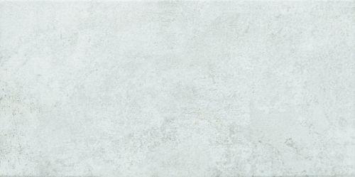 ΠΛΑΚΑΚΙ ΚΕΡΑΜΙΚΟ ΣΤΕΛΑΡ ΓΟΥΑΙΤ 30x60cm ΜΑΤ ΠΡΩΤΗΣ ΠΟΙΟΤΗΤΑΣ