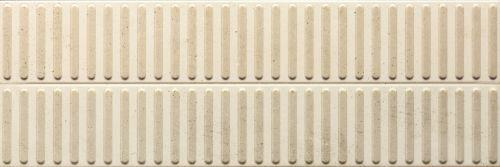 ΠΑΛΟΜΑ ΣΤΡΑΙΠΣ ΑΙΒΟΡΙ ΜΑΤ 30x90cm ΠΛΑΚΑΚΙ ΤΟΙΧΟΥ ΚΕΡΑΜΙΚΟ ΠΡΩΤΗΣ ΠΟΙΟΤΗΤΑΣ