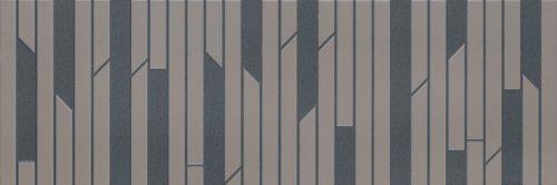 ΠΛΑΚΑΚΙ ΚΕΡΑΜΙΚΟ ΠΑΝΤΟΡΑ ΤΖΕΟ 2 ΓΚΡΕΙ 30x90cm ΜΑΤ ΠΡΩΤΗΣ ΠΟΙΟΤΗΤΑΣ