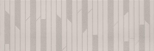 ΠΛΑΚΑΚΙ ΚΕΡΑΜΙΚΟ ΠΑΝΤΟΡΑ ΤΖΕΟ 2 ΑΙΒΟΡΙ 30x90cm ΜΑΤ ΠΡΩΤΗΣ ΠΟΙΟΤΗΤΑΣ