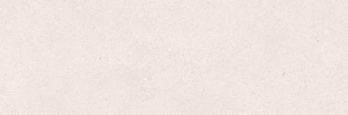 ΠΛΑΚΑΚΙ ΚΕΡΑΜΙΚΟ ΓΚΟΜΠΙ ΚΡΕΜ 32x96cm ΜΑΤ ΠΡΩΤΗΣ ΠΟΙΟΤΗΤΑΣ