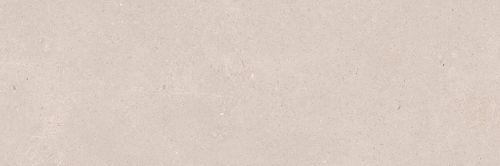 ΠΛΑΚΑΚΙ ΚΕΡΑΜΙΚΟ ΓΚΟΜΠΙ ΓΟΥΟΛΝΑΤ 32x96cm ΜΑΤ ΠΡΩΤΗΣ ΠΟΙΟΤΗΤΑΣ