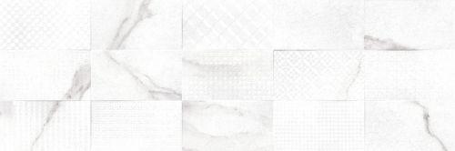ΠΛΑΚΑΚΙ ΚΕΡΑΜΙΚΟ ΟΤΤΟ ΝΤΟΜΟΥΣ 32x96cm ΜΑΤ ΠΡΩΤΗΣ ΠΟΙΟΤΗΤΑΣ
