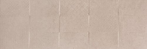 ΠΛΑΚΑΚΙ ΚΕΡΑΜΙΚΟ ΓΚΟΜΠΙ ΝΤΟΜΟΥΣ ΓΟΥΟΛΝΑΤ 32x96cm ΜΑΤ ΠΡΩΤΗΣ ΠΟΙΟΤΗΤΑΣ