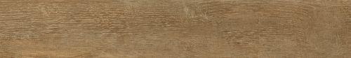 ΓΚΡΙΝΓΟΥΝΤ ΝΟΤΣΕ R10 7,5x45cm ΠΛΑΚΑΚΙ ΔΑΠΕΔΟΥ ΓΡΑΝΙΤΗΣ ΠΡΩΤΗΣ ΠΟΙΟΤΗΤΑΣ