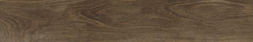 ΓΚΡΙΝΓΟΥΝΤ ΜΠΡΟΥΝΟ R10 7,5x45cm ΠΛΑΚΑΚΙ ΔΑΠΕΔΟΥ ΓΡΑΝΙΤΗΣ ΠΡΩΤΗΣ ΠΟΙΟΤΗΤΑΣ