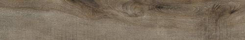 ΓΚΡΙΝΓΟΥΝΤ ΓΚΡΕΙΤΖ R10 7,5x45cm ΠΛΑΚΑΚΙ ΔΑΠΕΔΟΥ ΓΡΑΝΙΤΗΣ ΠΡΩΤΗΣ ΠΟΙΟΤΗΤΑΣ