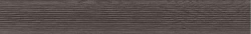 ΠΛΑΚΑΚΙ 11,2x90cm R11 ΝΤΟΥΑΛΝΤΕΚ ΓΡΑΦΙΤΕ ΓΡΑΝΙΤΗΣ ΠΡΩΤΗΣ ΠΟΙΟΤΗΤΑΣ