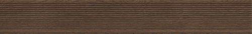 ΠΛΑΚΑΚΙ 11,2x90cm R11 ΝΤΟΥΑΛΝΤΕΚ ΒΕΝΓΚΕ ΓΡΑΝΙΤΗΣ ΠΡΩΤΗΣ ΠΟΙΟΤΗΤΑΣ