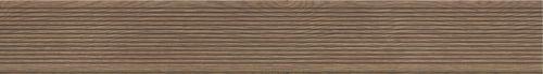 ΠΛΑΚΑΚΙ 11,2x90cm R11 ΝΤΟΥΑΛΝΤΕΚ ΡΟΜΠΛΕ ΓΡΑΝΙΤΗΣ ΠΡΩΤΗΣ ΠΟΙΟΤΗΤΑΣ