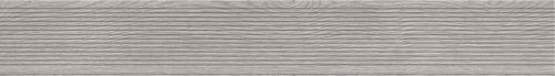 ΠΛΑΚΑΚΙ 11,2x90cm R11 ΝΤΟΥΑΛΝΤΕΚ ΓΚΡΕΙ ΓΡΑΝΙΤΗΣ ΠΡΩΤΗΣ ΠΟΙΟΤΗΤΑΣ