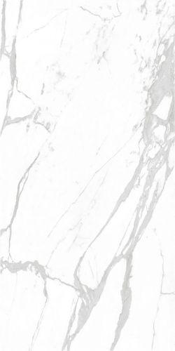ΠΛΑΚΑΚΙ 120x240cm ΚΑΛΑΚΑΤΑ BOOKMATCH A ΓΥΑΛΙΣΤΕΡΟ ΓΡΑΝΙΤΗΣ ΠΡΩΤΗΣ ΠΟΙΟΤΗΤΑΣ