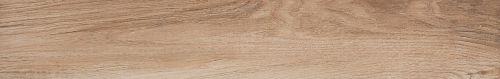 ΤΡΕΒΕΡΚΜΟΥΝΤ ΦΑΤΖΙΟ 15x90cm MARAZZI ΠΛΑΚΑΚΙ ΔΑΠΕΔΟΥ ΓΡΑΝΙΤΗΣ ΠΡΩΤΗΣ ΠΟΙΟΤΗΤΑΣ