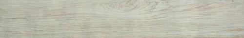 ΤΡΕΒΕΡΚΜΟΥΝΤ ΤΙΓΚΛΙΟ 15x90cm MARAZZI ΠΛΑΚΑΚΙ ΔΑΠΕΔΟΥ ΓΡΑΝΙΤΗΣ ΠΡΩΤΗΣ ΠΟΙΟΤΗΤΑΣ