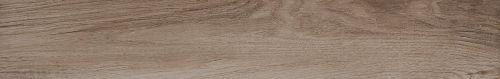ΤΡΕΒΕΡΚΜΟΥΝΤ ΡΟΒΕΡΕ 15x90cm MARAZZI ΠΛΑΚΑΚΙ ΔΑΠΕΔΟΥ ΓΡΑΝΙΤΗΣ ΠΡΩΤΗΣ ΠΟΙΟΤΗΤΑΣ