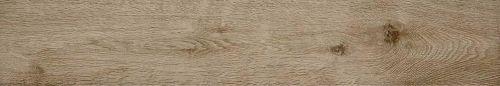 ΤΡΕΒΕΡΚΓΟΥΕΙ ΡΟΒΕΡΕ 15x90cm MARAZZI ΠΛΑΚΑΚΙ ΔΑΠΕΔΟΥ ΓΡΑΝΙΤΗΣ ΠΡΩΤΗΣ ΠΟΙΟΤΗΤΑΣ
