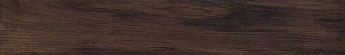 ΤΡΕΒΕΡΚΜΟΥΝΤ ΜΟΓΚΑΝΟ 15x90cm MARAZZI ΠΛΑΚΑΚΙ ΔΑΠΕΔΟΥ ΓΡΑΝΙΤΗΣ ΠΡΩΤΗΣ ΠΟΙΟΤΗΤΑΣ