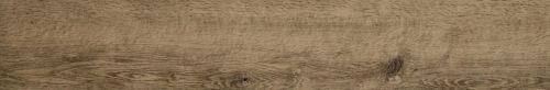 ΤΡΕΒΕΡΚΓΟΥΕΙ ΟΛΜΟ 15x90cm MARAZZI ΠΛΑΚΑΚΙ ΔΑΠΕΔΟΥ ΓΡΑΝΙΤΗΣ ΠΡΩΤΗΣ ΠΟΙΟΤΗΤΑΣ