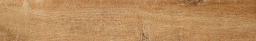 ΤΡΕΒΕΡΚΓΟΥΕΙ ΛΑΡΙΣΕ 15x90cm MARAZZI ΠΛΑΚΑΚΙ ΔΑΠΕΔΟΥ ΓΡΑΝΙΤΗΣ ΠΡΩΤΗΣ ΠΟΙΟΤΗΤΑΣ