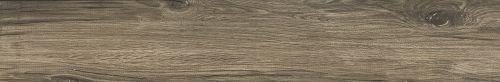 ΠΑΡΚΕ ΛΟΓΚΓΟΥΝΤ ΤΑΟΥΠΕ R10 16,4x100cm ΠΛΑΚΑΚΙ ΔΑΠΕΔΟΥ ΓΡΑΝΙΤΗΣ ΠΡΩΤΗΣ ΠΟΙΟΤΗΤΑΣ