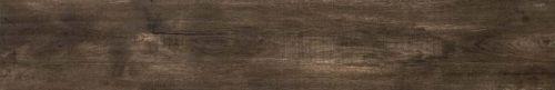 ΠΑΡΚΕ ΛΟΓΚΓΟΥΝΤ ΜΠΡΑΟΥΝ R10 16,4x100cm ΠΛΑΚΑΚΙ ΔΑΠΕΔΟΥ ΓΡΑΝΙΤΗΣ ΠΡΩΤΗΣ ΠΟΙΟΤΗΤΑΣ