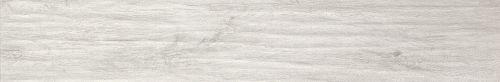 ΠΑΡΚΕ ΛΟΓΚΓΟΥΝΤ ΓΟΥΑΙΤ R11 16,4x100cm ΠΛΑΚΑΚΙ ΔΑΠΕΔΟΥ ΓΡΑΝΙΤΗΣ ΠΡΩΤΗΣ ΠΟΙΟΤΗΤΑΣ