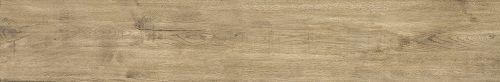 ΠΑΡΚΕ ΛΟΓΚΓΟΥΝΤ ΜΠΕΖ R11 16,4x100cm ΠΛΑΚΑΚΙ ΔΑΠΕΔΟΥ ΓΡΑΝΙΤΗΣ ΠΡΩΤΗΣ ΠΟΙΟΤΗΤΑΣ