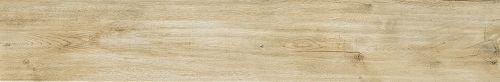 ΠΑΡΚΕ ΛΟΓΚΓΟΥΝΤ ΚΡΕΜ R11 16,4x100cm ΠΛΑΚΑΚΙ ΔΑΠΕΔΟΥ ΓΡΑΝΙΤΗΣ ΠΡΩΤΗΣ ΠΟΙΟΤΗΤΑΣ