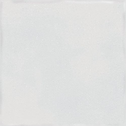ΜΠΟΡΕΑΛ ΟΦ ΓΟΥΑΙΤ 18,5*18,5 ΓΡΑΝ.ΠΡΩΤ.ΠΟ