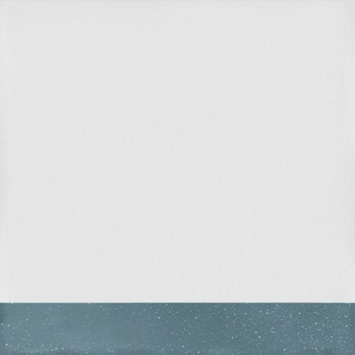 ΜΠΟΡΕΑΛ ΜΠΑΝΤ ΜΠΛΟΥ ΝΤΕΚΟΡ MAT 18,5x18,5cm ΠΛΑΚΑΚΙ ΔΑΠΕΔΟΥ ΓΡΑΝΙΤΗΣ ΠΡΩΤΗΣ ΠΟΙΟΤΗΤΑΣ