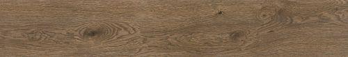 ΠΛΑΚΑΚΙ ΓΡΑΝΙΤΗΣ ΤΡΕ ΣΕΡΕΖΟ 20x120cm ΜΑΤ R11 RECTIFIED ΠΡΩΤΗΣ ΠΟΙΟΤΗΤΑΣ
