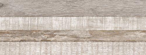 ΣΟΚΑ ΝΑΤΟΥΡΑΛ MAT 21,5x58cm ΠΛΑΚΑΚΙ ΔΑΠΕΔΟΥ ΚΕΡΑΜΙΚΟ ΠΡΩΤΗΣ ΠΟΙΟΤΗΤΑΣ