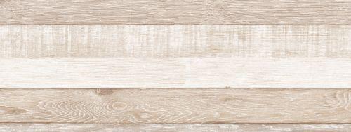 ΣΟΚΑ ΝΟΡΝΤΙΚ MAT 21,5x58cm ΠΛΑΚΑΚΙ ΔΑΠΕΔΟΥ ΚΕΡΑΜΙΚΟ ΠΡΩΤΗΣ ΠΟΙΟΤΗΤΑΣ