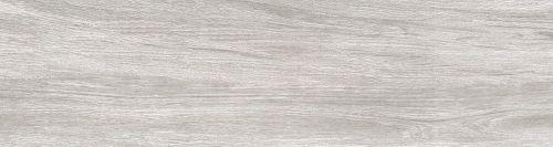 ΑΚΑΚΙΑ ΣΕΝΙΖΑ MAT 22x85cm ΠΛΑΚΑΚΙ ΔΑΠΕΔΟΥ ΓΡΑΝΙΤΗΣ ΠΡΩΤΗΣ ΠΟΙΟΤΗΤΑΣ