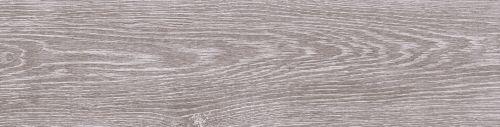 ΠΛΑΚΑΚΙ ΓΡΑΝΙΤΗΣ ΟΡΙΑΝΑ ΣΕΝΙΖΑ 22,5x90cm R11 ΠΡΩΤΗΣ ΠΟΙΟΤΗΤΑΣ