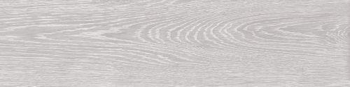 ΠΛΑΚΑΚΙ ΓΡΑΝΙΤΗΣ ΟΡΙΑΝΑ ΓΚΡΕΙ 22,5x90cm ΜΑΤ ΠΡΩΤΗΣ ΠΟΙΟΤΗΤΑΣ