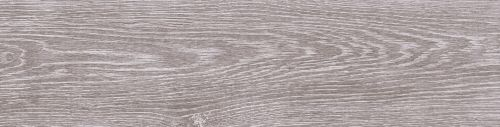 ΠΛΑΚΑΚΙ ΓΡΑΝΙΤΗΣ ΟΡΙΑΝΑ ΣΕΝΙΖΑ 22,5x90cm ΜΑΤ ΠΡΩΤΗΣ ΠΟΙΟΤΗΤΑΣ