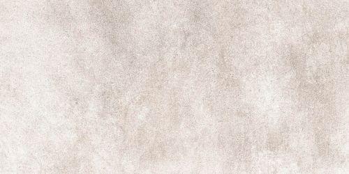 ΚΑΡΜΕΝ ΓΟΥΑΙΤ MAT 30x60cm ΠΛΑΚΑΚΙ ΔΑΠΕΔΟΥ ΓΡΑΝΙΤΗΣ ΠΡΩΤΗΣ ΠΟΙΟΤΗΤΑΣ