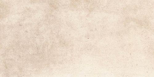 ΚΑΡΜΕΝ ΜΠΕΖ MAT 30x60cm ΠΛΑΚΑΚΙ ΔΑΠΕΔΟΥ ΓΡΑΝΙΤΗΣ ΠΡΩΤΗΣ ΠΟΙΟΤΗΤΑΣ