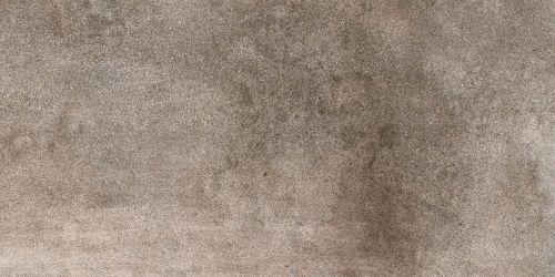 ΚΑΡΜΕΝ ΜΠΡΑΟΥΝ MAT 30x60cm ΠΛΑΚΑΚΙ ΔΑΠΕΔΟΥ ΓΡΑΝΙΤΗΣ ΠΡΩΤΗΣ ΠΟΙΟΤΗΤΑΣ