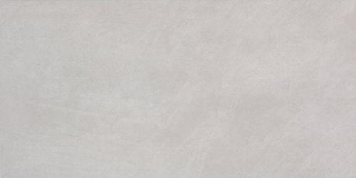 ΓΚΑΡΟΝΑ ΓΚΡΙΣ 36063 ΜΑΤ RECTIFIED 30x60cm ΠΛΑΚΑΚΙ ΓΡΑΝΙΤΗΣ ΠΡΩΤΗΣ ΠΟΙΟΤΗΤΑΣ