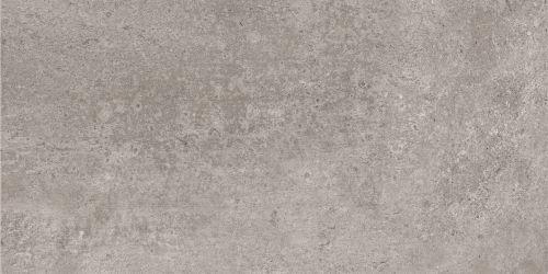 ΤΙΤΑΝ ΑΝΘΡΑΣΙΤΕ ΜΑΤ 30x60cm ΠΛΑΚΑΚΙ ΔΑΠΕΔΟΥ ΓΡΑΝΙΤΗΣ ΠΡΩΤΗΣ ΠΟΙΟΤΗΤΑΣ