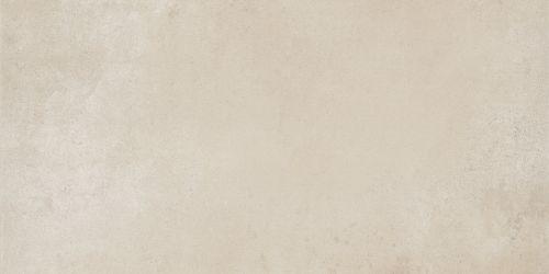 ΤΙΤΑΝ ΜΠΕΖ ΜΑΤ 30x60cm ΠΛΑΚΑΚΙ ΔΑΠΕΔΟΥ ΓΡΑΝΙΤΗΣ ΠΡΩΤΗΣ ΠΟΙΟΤΗΤΑΣ