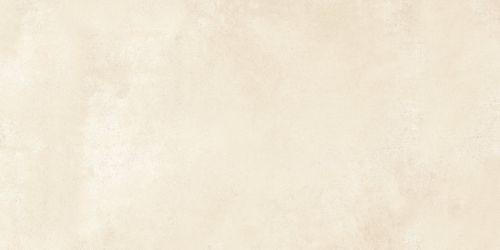ΤΙΤΑΝ ΜΠΟΝΕ ΜΑΤ 30x60cm ΠΛΑΚΑΚΙ ΔΑΠΕΔΟΥ ΓΡΑΝΙΤΗΣ ΠΡΩΤΗΣ ΠΟΙΟΤΗΤΑΣ