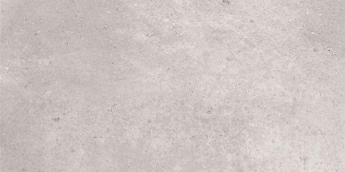 ΤΙΤΑΝ ΓΚΡΕΙ ΜΑΤ 30x60cm ΠΛΑΚΑΚΙ ΔΑΠΕΔΟΥ ΓΡΑΝΙΤΗΣ ΠΡΩΤΗΣ ΠΟΙΟΤΗΤΑΣ