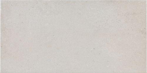 ΠΛΑΚΑΚΙ 30x60cm R11 ΤΕΚΝΟΣ ΠΕΡΛΑ ΓΡΑΝΙΤΗΣ ΠΡΩΤΗΣ ΠΟΙΟΤΗΤΑΣ