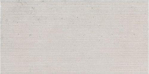 ΠΛΑΚΑΚΙ 30x60cm R13 ΤΕΚΝΟΣ ΠΕΡΛΑ ΡΕΛΙΕΦ ΓΡΑΝΙΤΗΣ ΠΡΩΤΗΣ ΠΟΙΟΤΗΤΑΣ