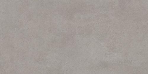 ΚΙΟΥΜΠΟΥΣ ΓΚΡΕΙ R10 31x62cm ΠΛΑΚΑΚΙ ΔΑΠΕΔΟΥ ΓΡΑΝΙΤΗΣ ΠΡΩΤΗΣ ΠΟΙΟΤΗΤΑΣ
